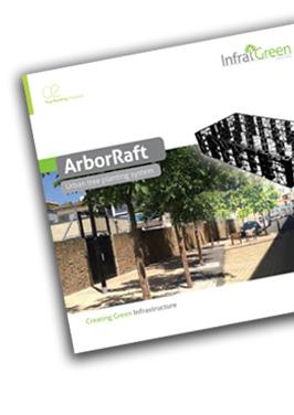 arboraft-brochure