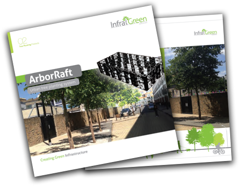 arborraft-brochure-download