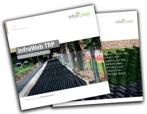 infrawebtrp-brochure-download