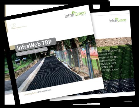 infrawebtrp-brochure-download