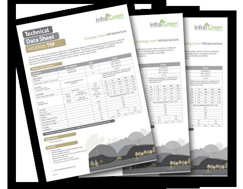 infrawebtrp-datasheet-download